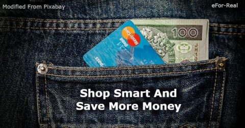 shop, shopping, shop smart, shopsmart, shop smarter
