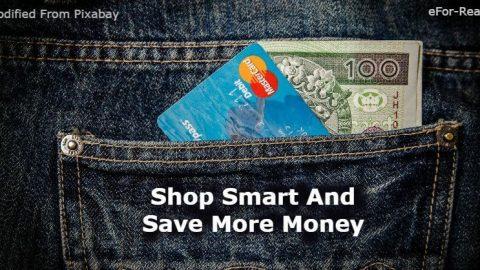 shop, shopping, shop smart, shopsmart, shop smarter
