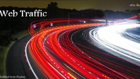 Web traffic, pay for web traffic, buy web traffic