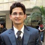 Abhishek Joshi, Social media marketing, SEO techniques