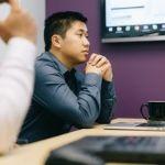 Colin Ma, Social media marketing, SEO techniques, Search engine optimization, Website traffic