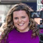 Desiree Martinez, Social media marketing, SEO techniques