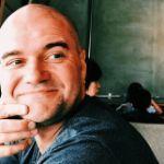 Jay Allen, Social media marketing, SEO techniques, Search engine optimization