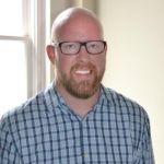 Kris Hughes, Social media marketing, SEO techniques