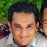 Muhammad Mateen Khan,Social media marketing, SEO techniques, Search engine optimization, Website traffic