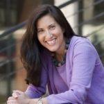 Paige Arnof-Fenn, Social media marketing, SEO techniques, Search engine optimization