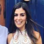 Samantha Moss, Social media marketing, SEO techniques, Search engine optimization, Website traffic