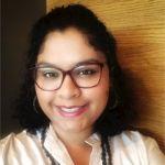 Sashreka Pillay, Social media marketing, SEO techniques, Search engine optimization