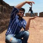 Shiv Gupta, Social media marketing, SEO techniques, Search engine optimization, Website traffic