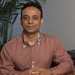 Dr. Vikram Tarugu, Job Recruiters, Recruiters, Job interview, Job candidates, Job Applicants