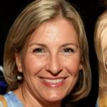 Sonya Schwartz, Job Recruiters, Recruiters, Job interview, Job candidates, Job Applicants