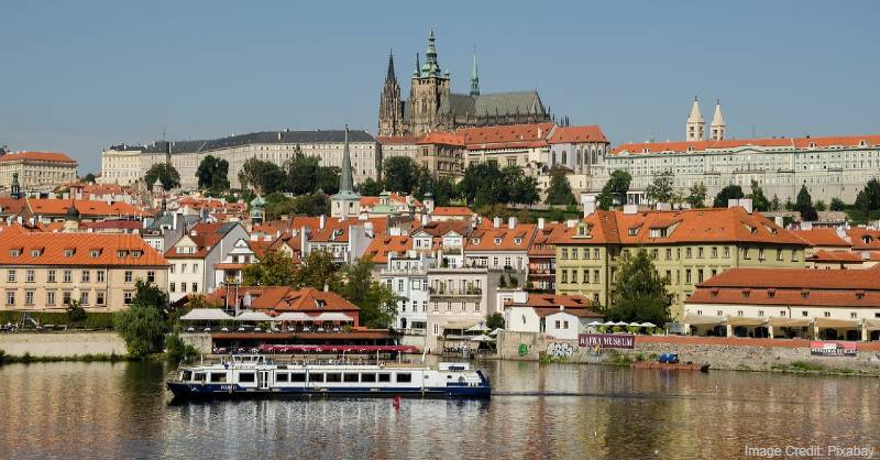 Prague Castle, Prague, Prague tourist attractions, Tourist attractions in Prague, Tourist attractions near me in Prague, Czech tourist attractions, Tourist attractions in Czech, Tourist attractions near me in Czech