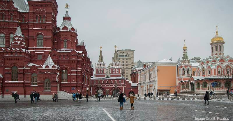 Red Square Moscow, Russia, Russia tourist attractions, Tourist attractions in Russia, Tourist attractions near me in Russia, Moscow tourist attractions, Tourist attractions in Moscow, Tourist attractions near me in Moscow