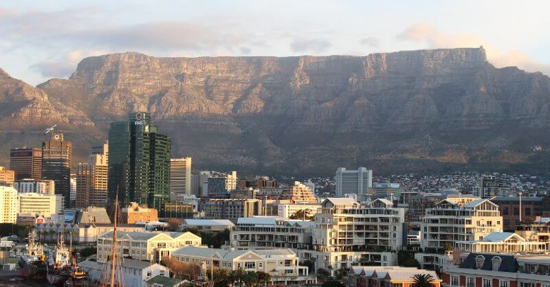 Mountain, Table Mountain, South Africa, South Africa tourist attractions, Tourist attractions in South Africa, Tourist attractions near me in South Africa, Cape Town tourist attractions, Tourist attractions in Cape Town , Tourist attractions near me in Cape Town