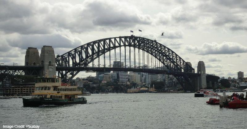 Australia tourist attractions, Tourist attractions in Australia Tourist attractions near me in Australia