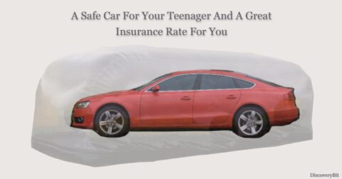 Teenagers, Teenage driving, Teen driving, Auto Insurance. Teen driver, Teenage driver, teen