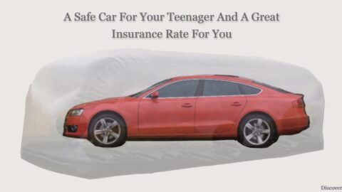 Teenagers, Teenage driving, Teen driving, Auto Insurance. Teen driver, Teenage driver, teen