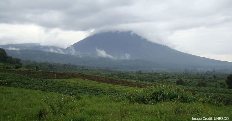 Congo tourist attractions, Tourist attractions in Congo, Tourist attractions near me in Congo
