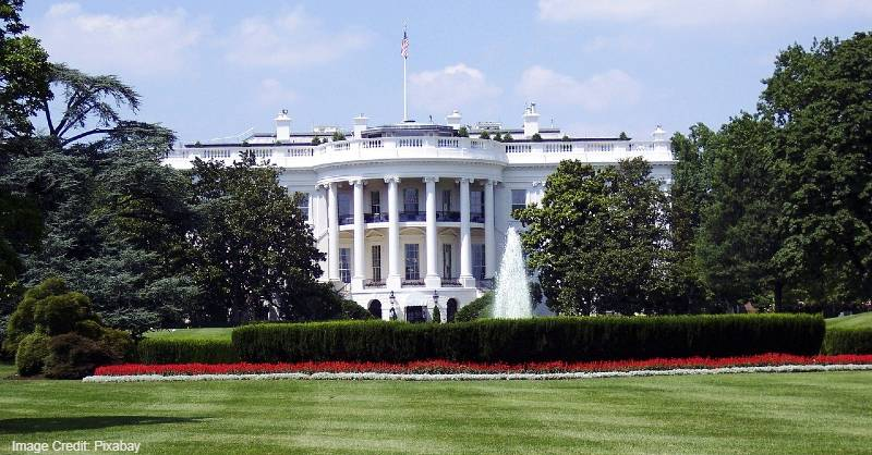 DC, DC tourist attractions, president, the white house, Tourist attractions in Washington, Tourist attractions near me in Washington, united states, USA, Washington, Washington DC, white house