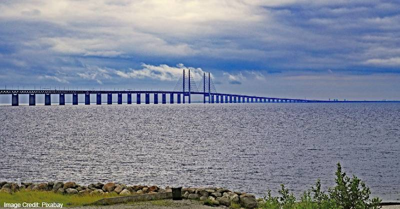 Sweden tourist attractions, Tourist attractions in Sweden, Tourist attractions near me in Sweden