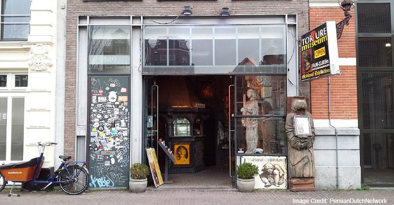 Amsterdam tourist attractions, Tourist attractions in Amsterdam, Tourist attractions near me in Amsterdam