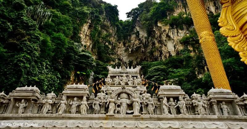 Malaysia tourist attractions, Tourist attractions in Malaysia, Tourist attractions near me in Malaysia
