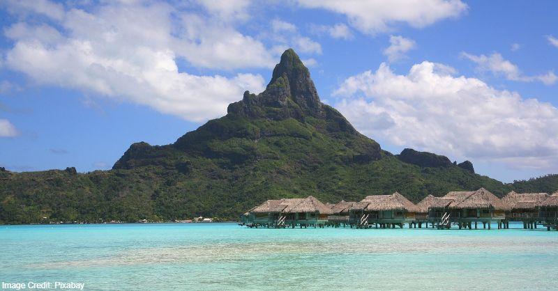 French Polynesia tourist attractions, Tourist attractions in French Polynesia, Tourist attractions near me in French Polynesia