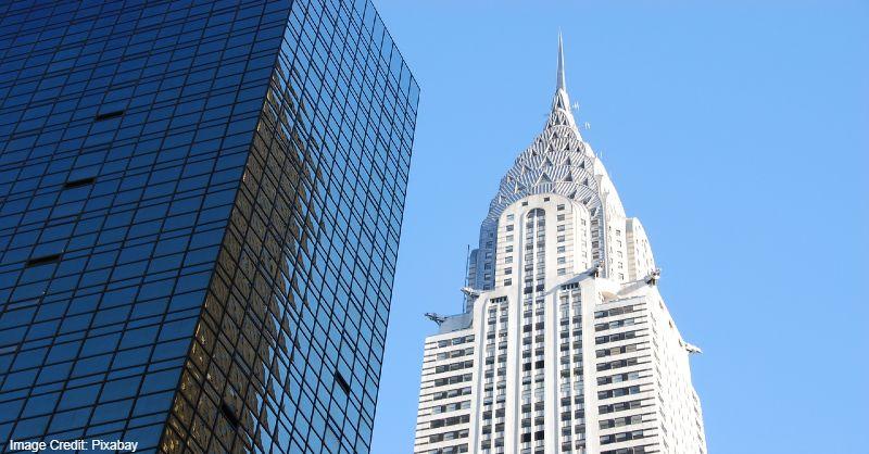 New York tourist attractions, Tourist attractions in New York, Tourist attractions near me in New York