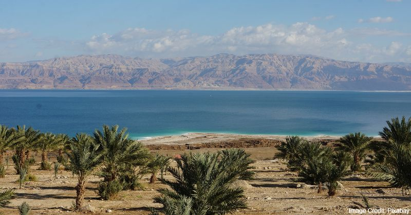 Israel tourist attractions, Tourist attractions in Israel, Tourist attractions near me in Israel, Jordan tourist attractions, Tourist attractions in Jordan, Tourist attractions near me in Jordan, Palestine tourist attractions, Tourist attractions in Palestine, Tourist attractions near me in Palestine