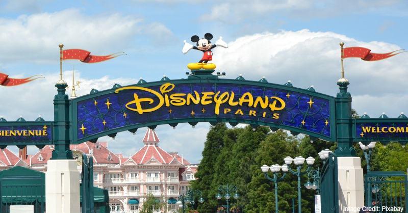 Disneyland Paris, Paris, France, France tourist attractions, Paris, Paris tourist attractions, Tourist attractions in France, Tourist attractions in Paris, Tourist attractions near me in France, Tourist attractions near me in Paris
