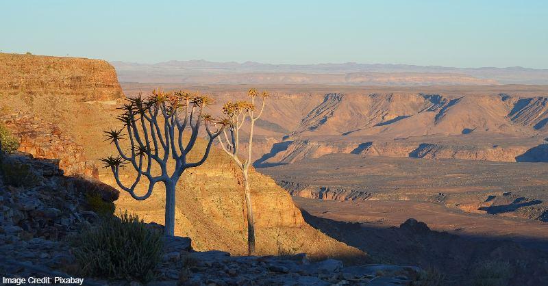 Namibia tourist attractions, Tourist attractions in Namibia, Tourist attractions near me in Namibia