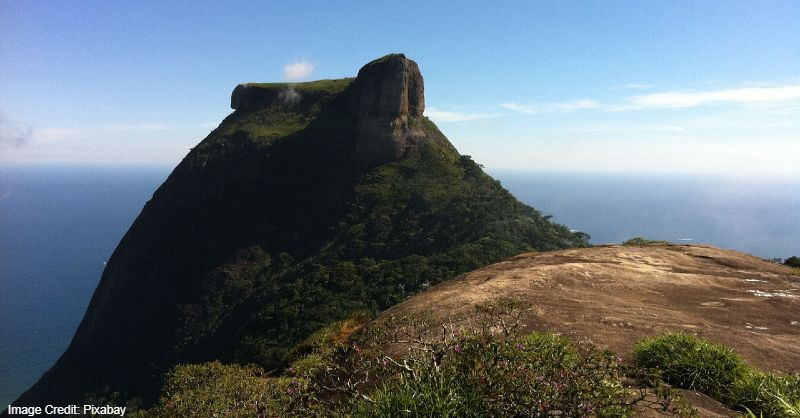 Brazil tourist attractions, Tourist attractions in Brazil, Tourist attractions near me in Brazil