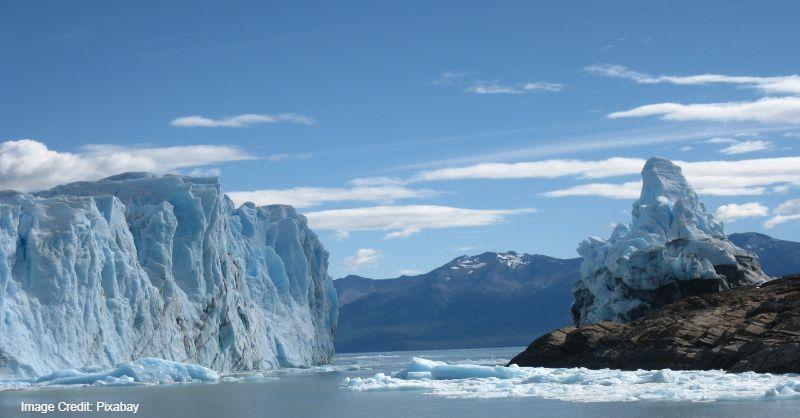 Perito Moreno, Argentina, Argentina tourist attractions, Tourist attractions in Argentina, Tourist attractions near me in Argentina
