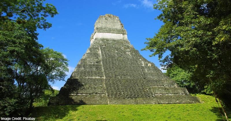 Guatemala tourist attractions, Tourist attractions in Guatemala, Tourist attractions near me in Guatemala