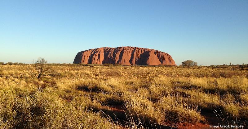 Australia tourist attractions, Tourist attractions in Australia, Tourist attractions near me in Australia