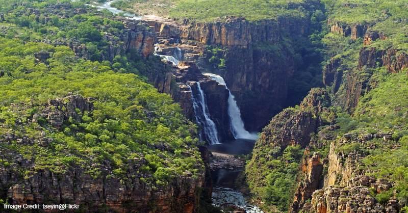 kakadu national park, Australia national park, Australia, Australia tourist attractions, Tourist attractions in Australia , Tourist attractions near me in Australia