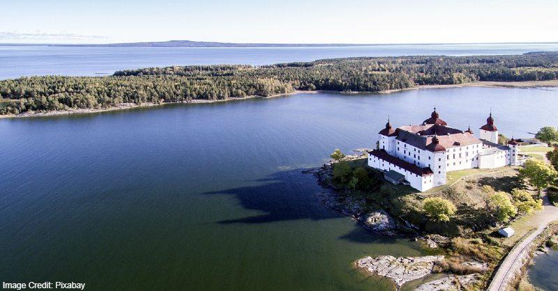 Sweden, Sweden tourist attractions, Tourist attractions in Sweden, Tourist attractions near me in Sweden