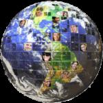 Social media, social networknetwork