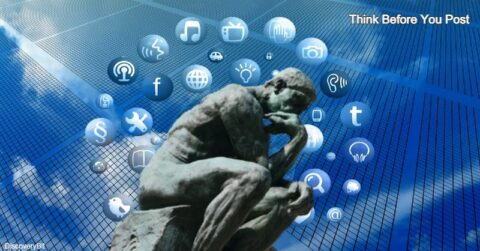 social media, social network, social network analysis, social media sites, Advertising on social media, Health impact of social media, The benefits of social media, Is social media good for you?, The disadvantages of using social media, Social media for business, Social media smart