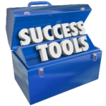Business tools, shop, find promotions and freebies, Business name generation tools