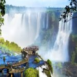 Tourist attractions near me, tourist attractions