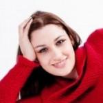 Profile picture of Cindy Alverez