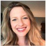 Profile picture of Leslie Kiel