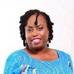 Profile picture of Omotade Adeniyi