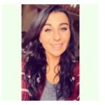 Profile picture of Alexandra Arcand
