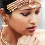 Profile picture of Anika Reyansh